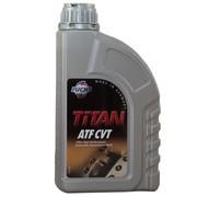 福斯 ATF CVT专用自动变速箱油  1L