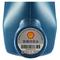 壳牌 喜力 机油 5W40合成SN蓝壳HX7产品图片3