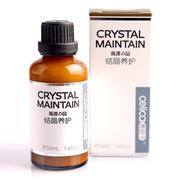 赛丽卡(Celica) 汽车结晶镀膜养护剂 镀膜硬化剂 镀晶养护硬化剂