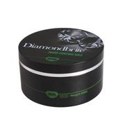 钻彩(Diamondbirte) 英国顶级镀晶蜡划痕蜡极限新车蜡汽车划痕修复上光腊抛光蜡