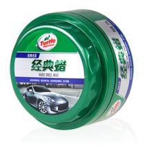 龟牌 经典蜡 固体蜡液体蜡 漆面上光养护蜡 防水蜡 套餐可选 固体经典蜡G-801R产品图片主图