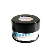 索耐 黑晶固态膜 汽车蜡9大特性 上光养护镀膜 抛光蜡 漆面 表板蜡 划痕修复 水晶硬蜡