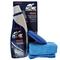 龟牌 冰膜 1#/T-468R/镜面镀膜剂产品图片1