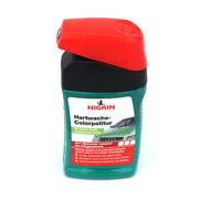 NIGRIN 德国进口 车漆颜色专用蜡 修复细小划痕 划痕修复蜡 绿色