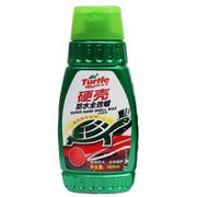 龟牌 龟博士 硬壳蜡 汽车去污 上光保护汽车蜡G-127R