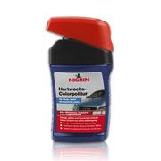 NIGRIN 德国进口 车漆颜色专用蜡 修复细小划痕 划痕修复蜡 蓝色