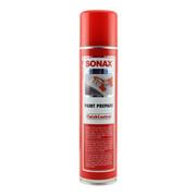 索纳克斯 汽车纳米漆面镀晶清洁处理剂 237 300 去污清洁