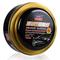 固特威 特级纳米汽车蜡 至尊巴西棕榈蜡 260g 固体产品图片1