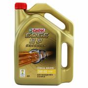 嘉实多 极护  5W-30 5W-40 0W-40 全合成机油  钛流体技术 极护5W-30SN(4L) 4L