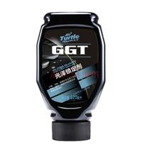 龟牌 GGT光泽锁定剂 镀膜剂120ml产品图片主图