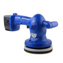 蓝贝尔 NE-326C 无线汽车打蜡机抛光机 充电打蜡机产品图片主图