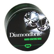 钻彩(Diamondbirte) 【英国进口】镀晶蜡 打蜡用品划痕蜡 新车蜡 汽车车蜡划痕修复上光腊