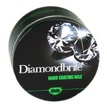 钻彩(Diamondbirte) 【英国进口】镀晶蜡 打蜡用品划痕蜡 新车蜡 汽车车蜡划痕修复上光腊产品图片主图