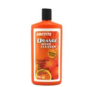 汉高 德国Henkel进口Loctite乐泰桔味洗手液机修免水洗手液 护肤型