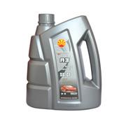 韦尔斯 A3 加氢通用机油 20W-50 SG/CF 4L