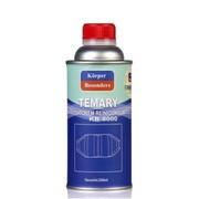 固特威 碳无敌三元催化清洗剂免拆发动机油路积碳三元催化器清洗剂正品