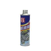 保赐利 积碳净去除积炭发动机内部清洗剂机油添加剂积炭清洗剂 机油精230ml一瓶