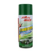 赛福特 化油器清洗剂 450ml