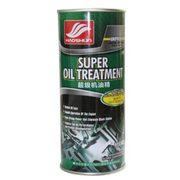 好顺(HAOSHUN) 超级机油精 发动机引擎润滑剂 抗磨剂 机油添加剂 发动机油养护专用 1瓶