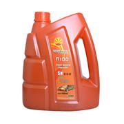 韦尔斯 A100 全合成通用机油 SN 5W-40 4L