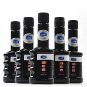 E路驰 燃油宝 汽车燃油汽油添加剂 节油省油增强动力神器 5瓶装
