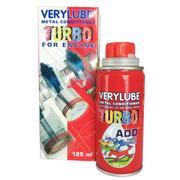 XADO 哈多 原装进口 TURBO发动机金属调节剂 C60金刚增矩液 碳60超强抗磨剂