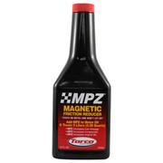 托库 MPZ机油添加剂 磁性摩擦减少剂