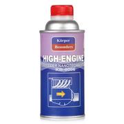 固特威 高级纳米发动机保护剂 多功能型 机油添加剂 350ml