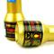 凡响(Fanxoo) 力霸X8汽柴油添加剂清除积碳燃油宝清洗剂省油宝 一瓶装产品图片2