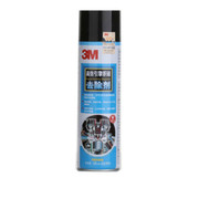 3M 高效引擎积炭去除剂 改善爆震怠速不稳需设备 燃烧室清洗深化保养积碳去除剂 汽车用品