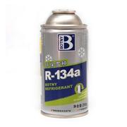 保赐利 空调制冷剂 夏天必备 冷媒R-A34 汽车雪种 汽车急速降温剂