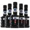 E路驰 燃油宝 汽车燃油汽油添加剂 节油省油增强动力神器 五瓶装产品图片1
