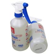 标榜 发动机强力除油清洁剂(机头水)升级配方 B-1593 2瓶备用 470g