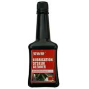 安耐驰 润滑系统清洗剂发动机内部清洁剂引擎清洁机油添加剂【325ml】