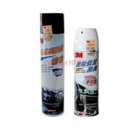 3M 专业汽车空调清洗剂 除臭剂 12082 PN12082+12080空调