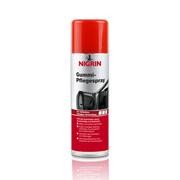 NIGRIN 德国进口 橡胶胶条塑料部件清洁剂清洗剂