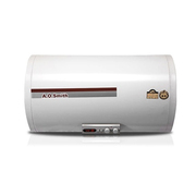 AO史密斯 EQ300T-80 电热水器