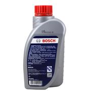 博世 刹车油 DOT4 制动液 1L装 标致206 207 307