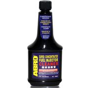 爱车宝(ABRO) 超级油路宝IC-589 原装进口 清除喷油嘴燃油管路积碳胶质 354ML
