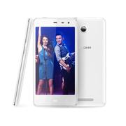 斐讯 E551 移动4G手机(白色)TD-LTE/TD-SCDMA/GSM双卡双待非合约机