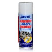 爱车宝(ABRO) 节气门清洗剂CC-300 原装进口 进气岐管/进气阀清洗剂 284g
