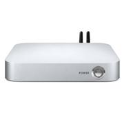 典籍 mini台式主机(双核1037 4G 500G 核芯显卡WIFI USB3.0)