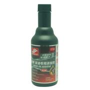 好顺(HAOSHUN) 柴油车专用添加剂 柴油发动机燃油系统清洁保护剂 燃油宝(325ml)