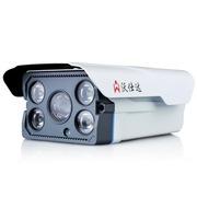 沃仕达 84H13P 百万高清网络监控摄像头 130万网络摄像头 960P 镜头8MM