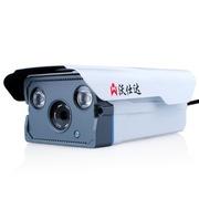 沃仕达 82H13P 130万高清网络摄像头 网络监控摄像头960P 监控头 镜头8MM