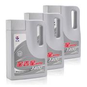 长城 金吉星J400 SJ 10W-40 汽车机油 4L*3瓶
