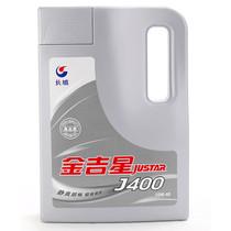 长城 金吉星J400 SJ 10W-40 汽车机油 4L产品图片主图
