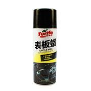 龟牌 汽车表板蜡 皮革上光保护剂 仪表板台蜡 保护内饰 抵御紫外线 表板蜡G-365