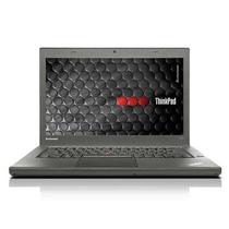 ThinkPad T440s 20ARA0QHCD 14英寸笔记本(I7-4600U/8G/1T+16G/1G独显730M/win8)产品图片主图