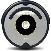 iRobot 630 智能扫地机器人 吸尘器